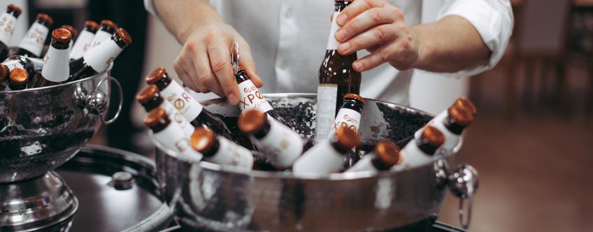 10 mejores ofertas para comprar alcohol en estas temporadas de festejo